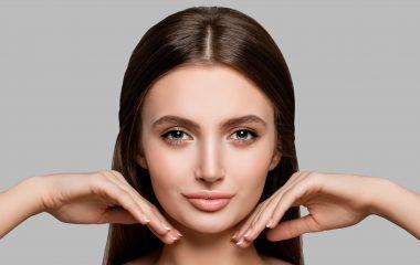 Lipoinjerto Facial